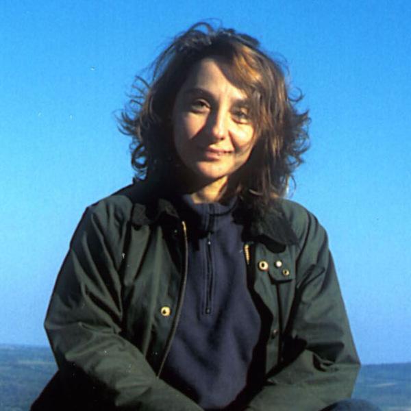 Marina Fernández Toirán